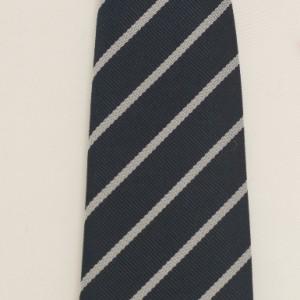 Goonhavern tie (385x1024)