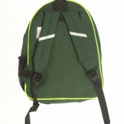 Junior Rucksack back (683x1024)