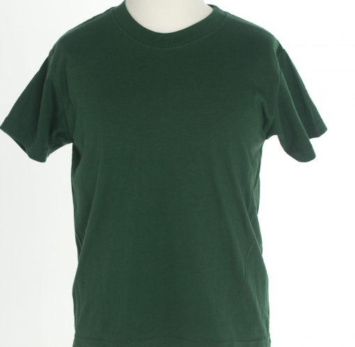 Kea Bottle PE Shirt