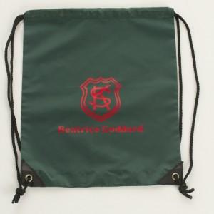 Kea PE Bag (683x1024)