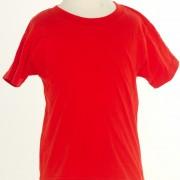 Kea Red Pe T- shirt (1024x1019)