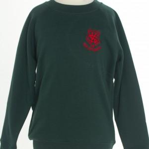 Kea Sweatshirt (946x1024)