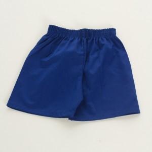 King Charles PE Shorts (683x1024)