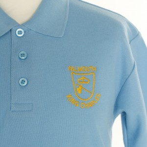 King Charles polo logo (718x1024)