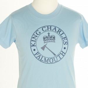 King charles pe t-shirt (1024x842)