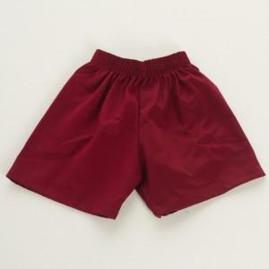 Mabe PE Shorts (683x1024)