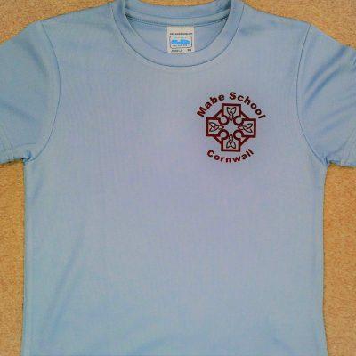 Mabe PE T shirt