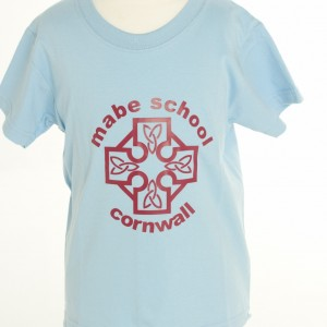Mabe pe t-shirt (955x1024)