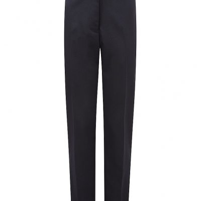 Penair Girls Navy trousers