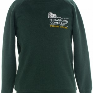 Perranporth Sweatshirt (872x1024)