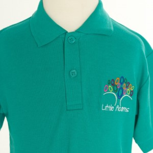 Porbus little acorns polo front placket (683x1024)