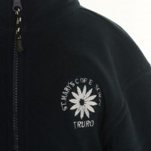 St marys fleece logo (799x1024)