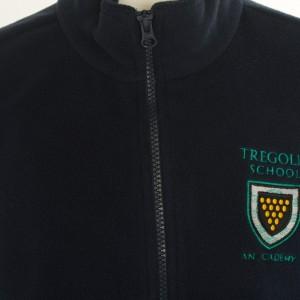 Tregolls fleece zip (809x1024)