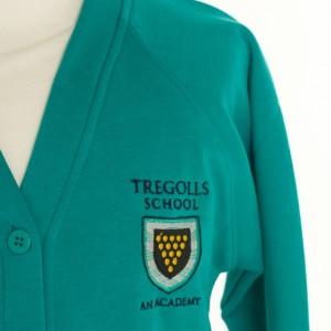 Tregolls jade cardigan logo (683x1024)
