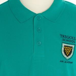 Tregolls jade polo placket (839x1024)