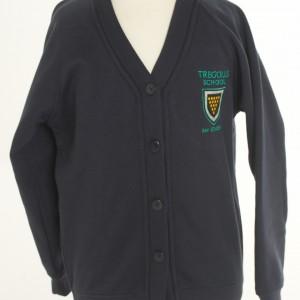 Tregolls navy cardigan (960x1024)