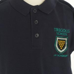 Tregolls navy polo placket (790x1024)