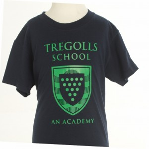 Tregolls pe t-shirt (1024x977)
