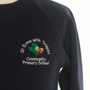 Trispen Sweatshirt logo (791x1024)