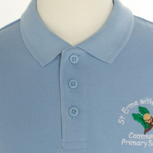 Trispen polo placket (683x1024)