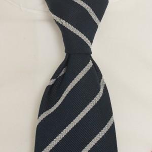 goonhavern elasticated tie (736x1024)