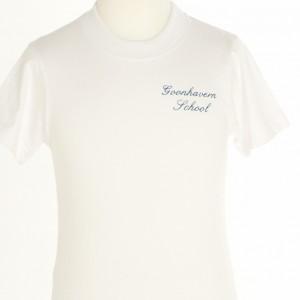 goonhavern pe tshirt (1024x901)