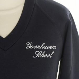 goonhavern sweatshirt logo (763x1024)