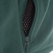 kea fleece pocket (683x1024)