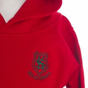 kea hoody logo (683x1024)