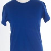 kea royal pe t-shirt (932x1024)
