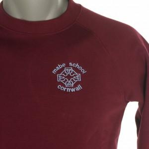 mabe swaetshirt logo (683x1024)