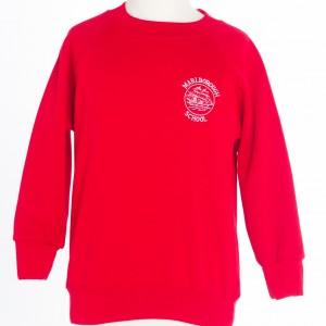 marlborough sweatshirt (1024x1016)