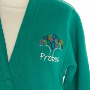 probus cardy logo (683x1024)