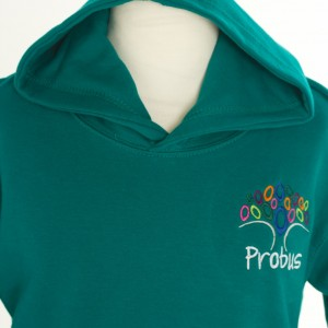 probus hoody front view (754x1024)