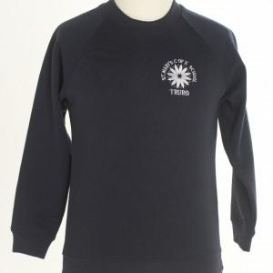 st marys sweatshirt (1024x927)