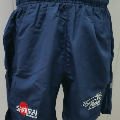 Penair Boys Clipper Shorts.jpg resized