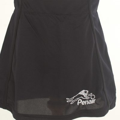 Penair Girls Skort