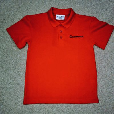 oaktree polo